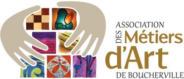Association des métiers d'Art de Boucherville