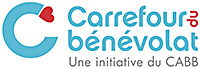 Carrefour initiative